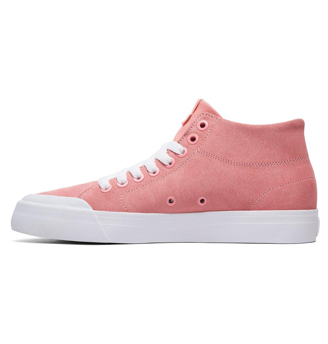 Shoes Hi Women High Zero Evan For Se Top Adjs300222Dc wPn0Ok8X