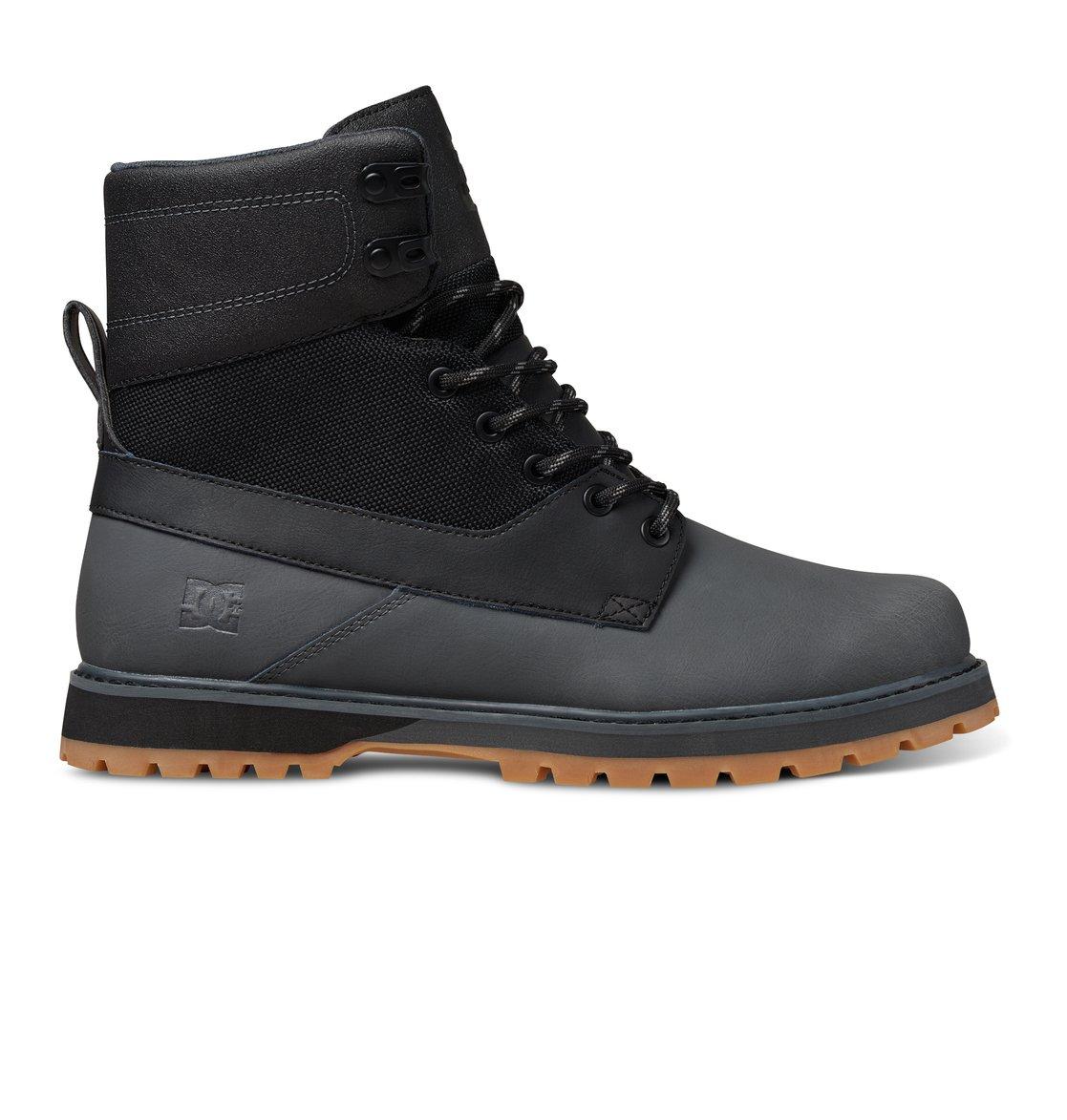 8d2cb883189 Uncas Lace Up Boots