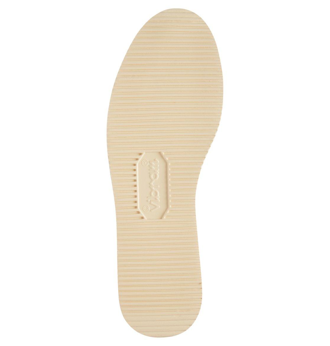 1b6df7bc72f 4 Mason - Bottines d hiver pour Homme ADYB700011 DC Shoes
