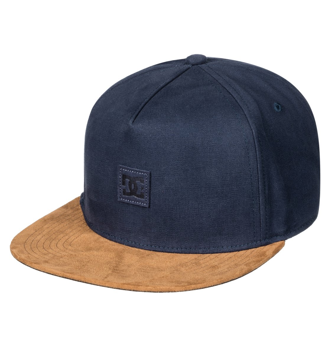 2abbfb486ee 0 Finisher - Snapback Cap for Men ADYHA03483 DC Shoes