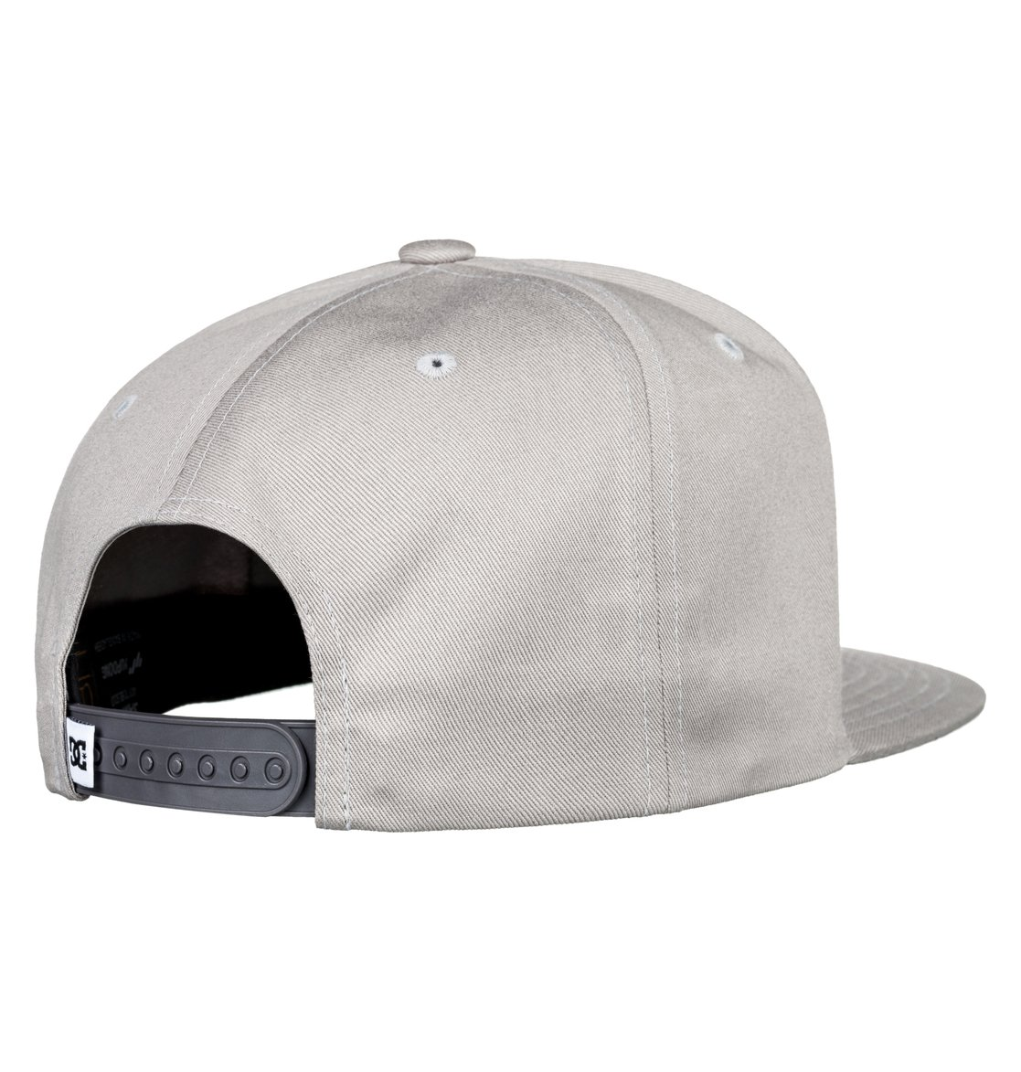 527be14096b DC-Shoes-Snapdoodle-Snapback-Hat-ADYHA03631 thumbnail 9