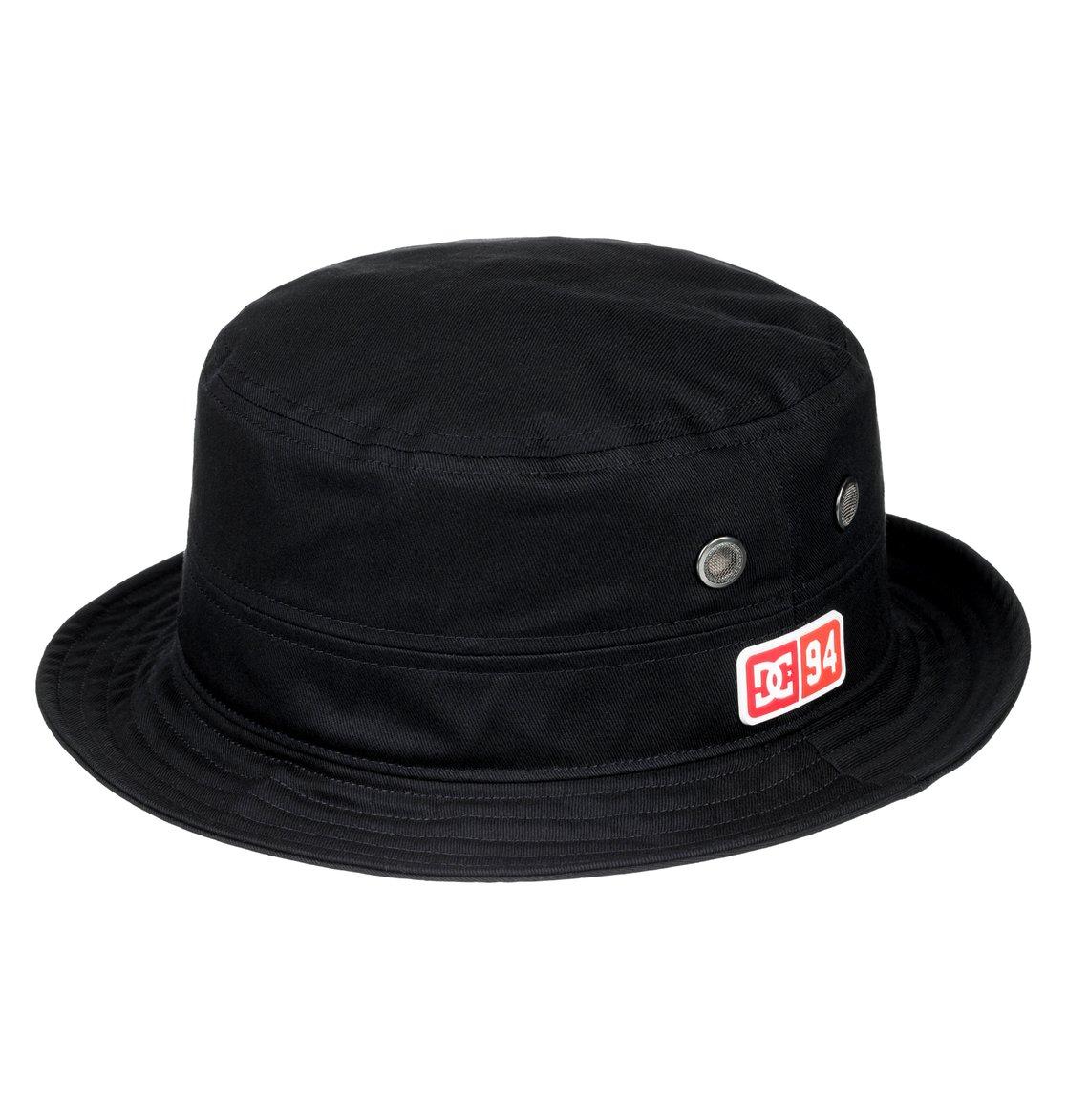 3fcd63a9cd82c 0 Story - Sombrero tipo pescador para Hombre ADYHA03678 DC Shoes