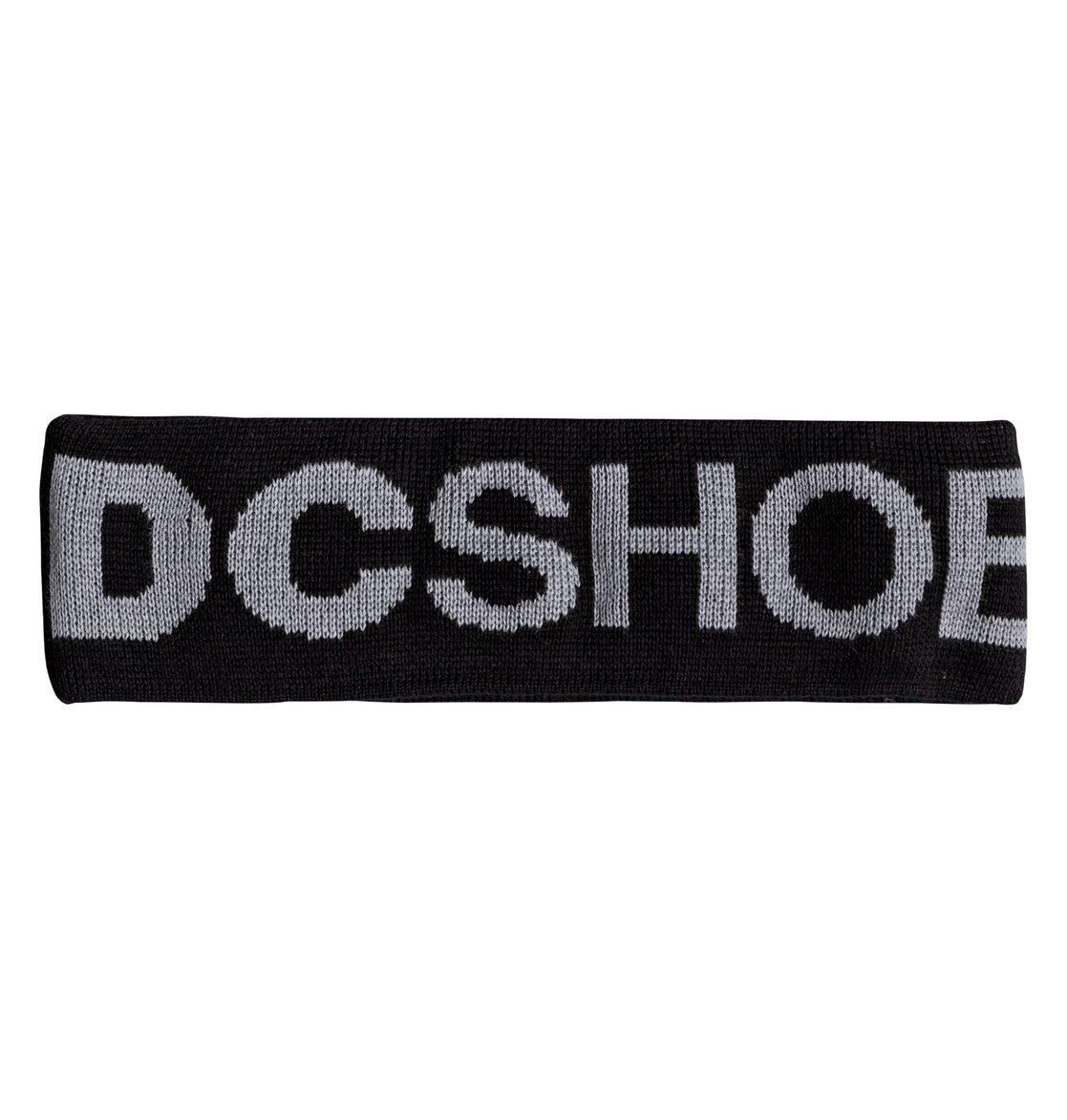 cb04d060a 0 Skate - New Era Headband for Men ADYHA03688 DC Shoes