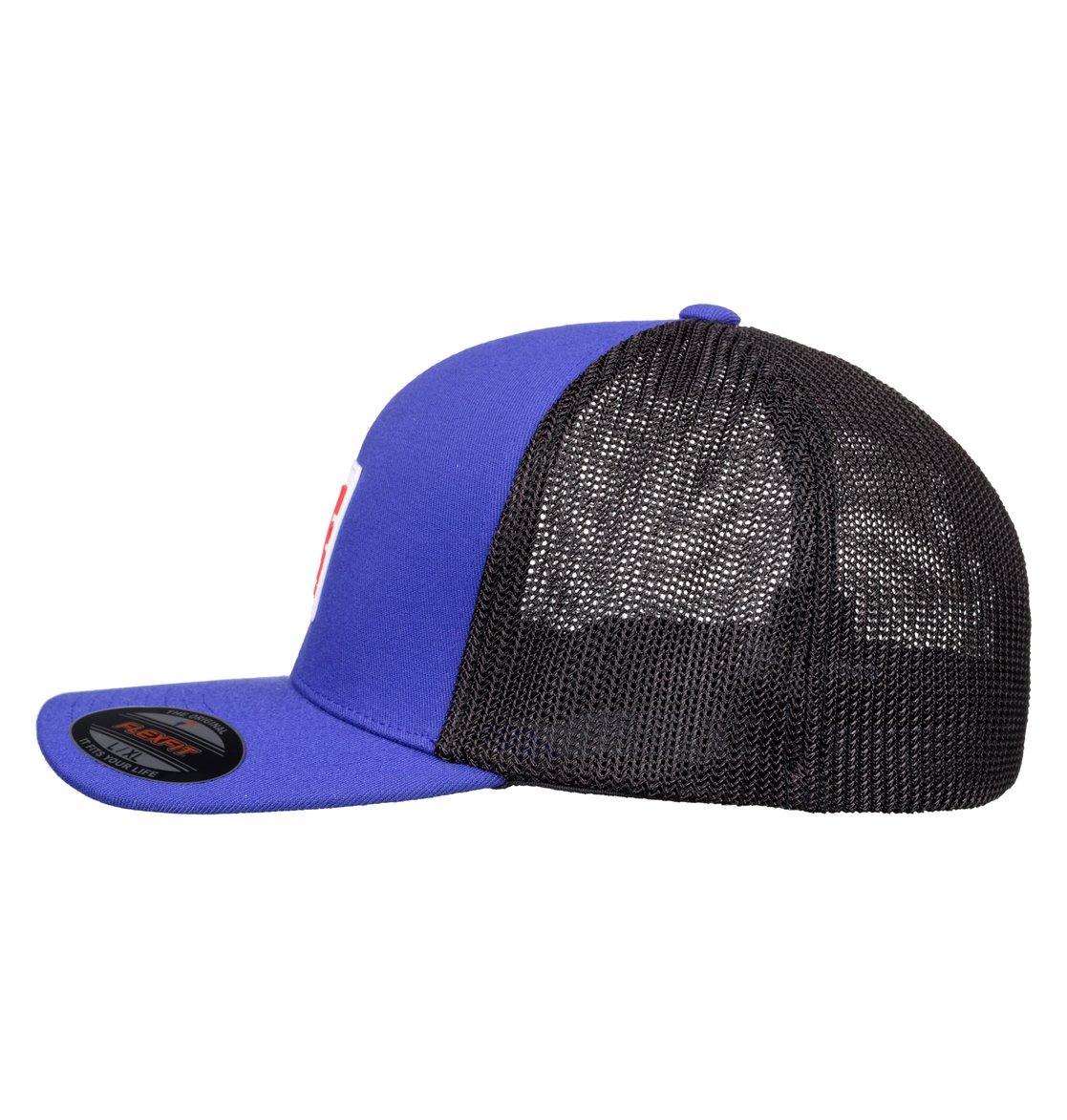 Mesher Flexfit® Trucker Hat