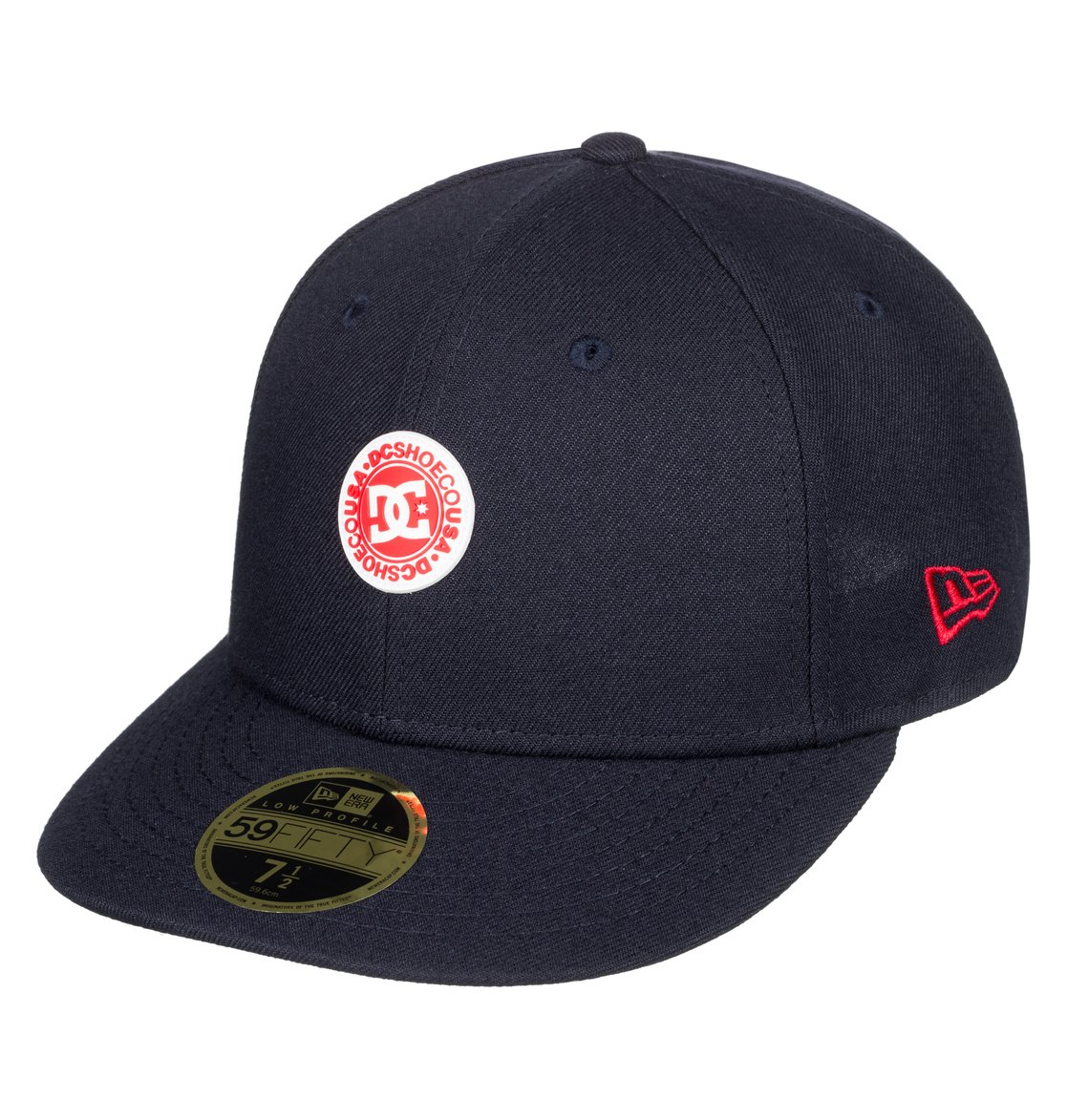 Shoes Pour Rally New Era Casquette Homme Adyha03816Dc Up XPkuTwZlOi