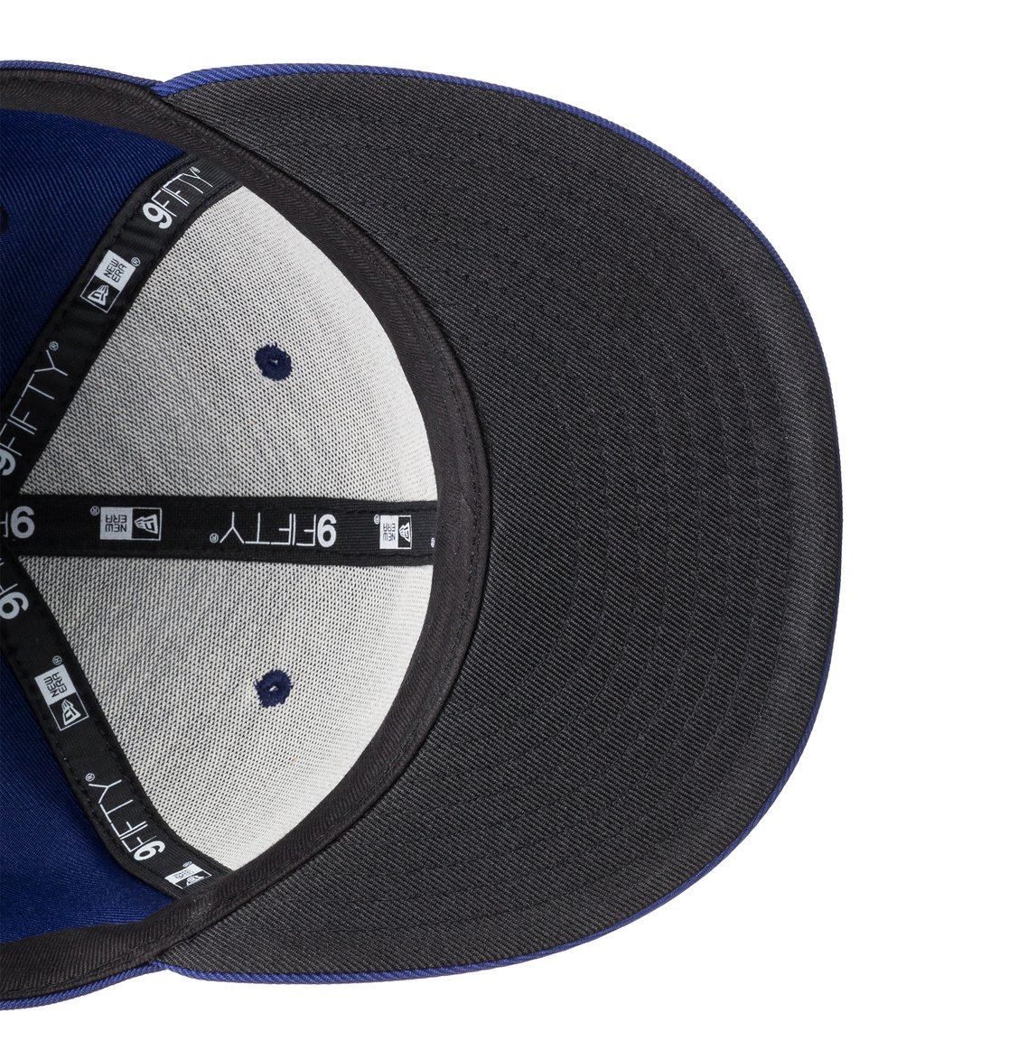 EMPIRE SE All sizes. 59FIFTY FITTED CAP DC NEW ERA Choice of 3 colours