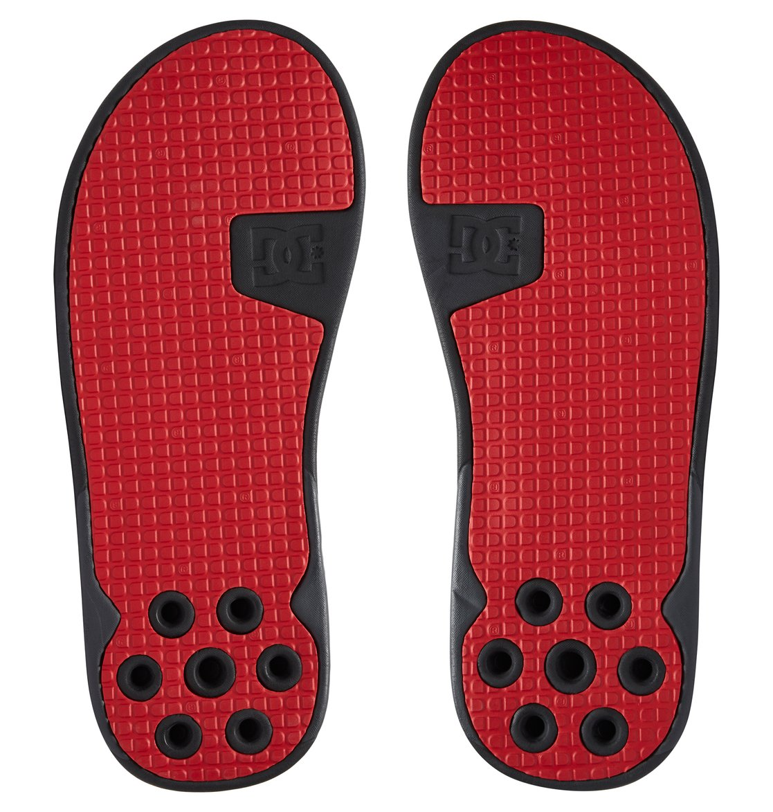 65375d788b85 3 Recoil Sandals ADYL100034 DC Shoes