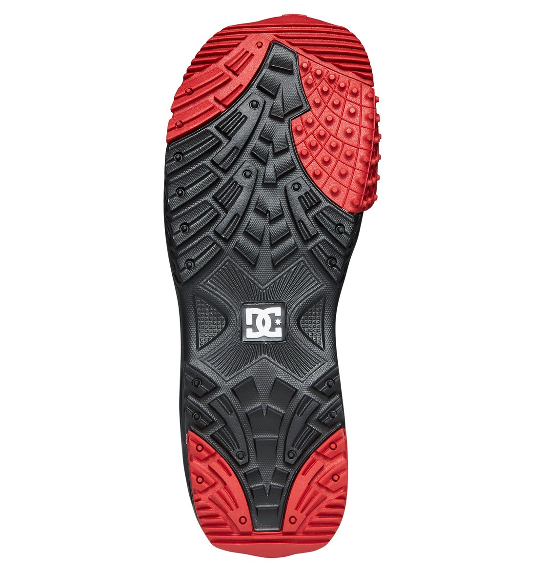 f7d9844c7a0 Torstein Horgmo - BOA® Snowboard Boots for Men ADYO100028   DC Shoes