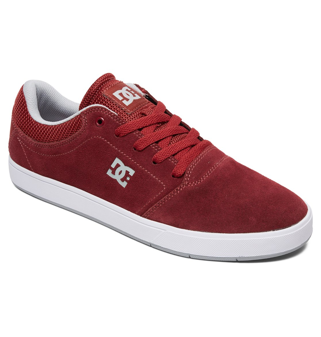 DC-Shoes-Crisis-Baskets-pour-Homme-ADYS100029 miniature 22