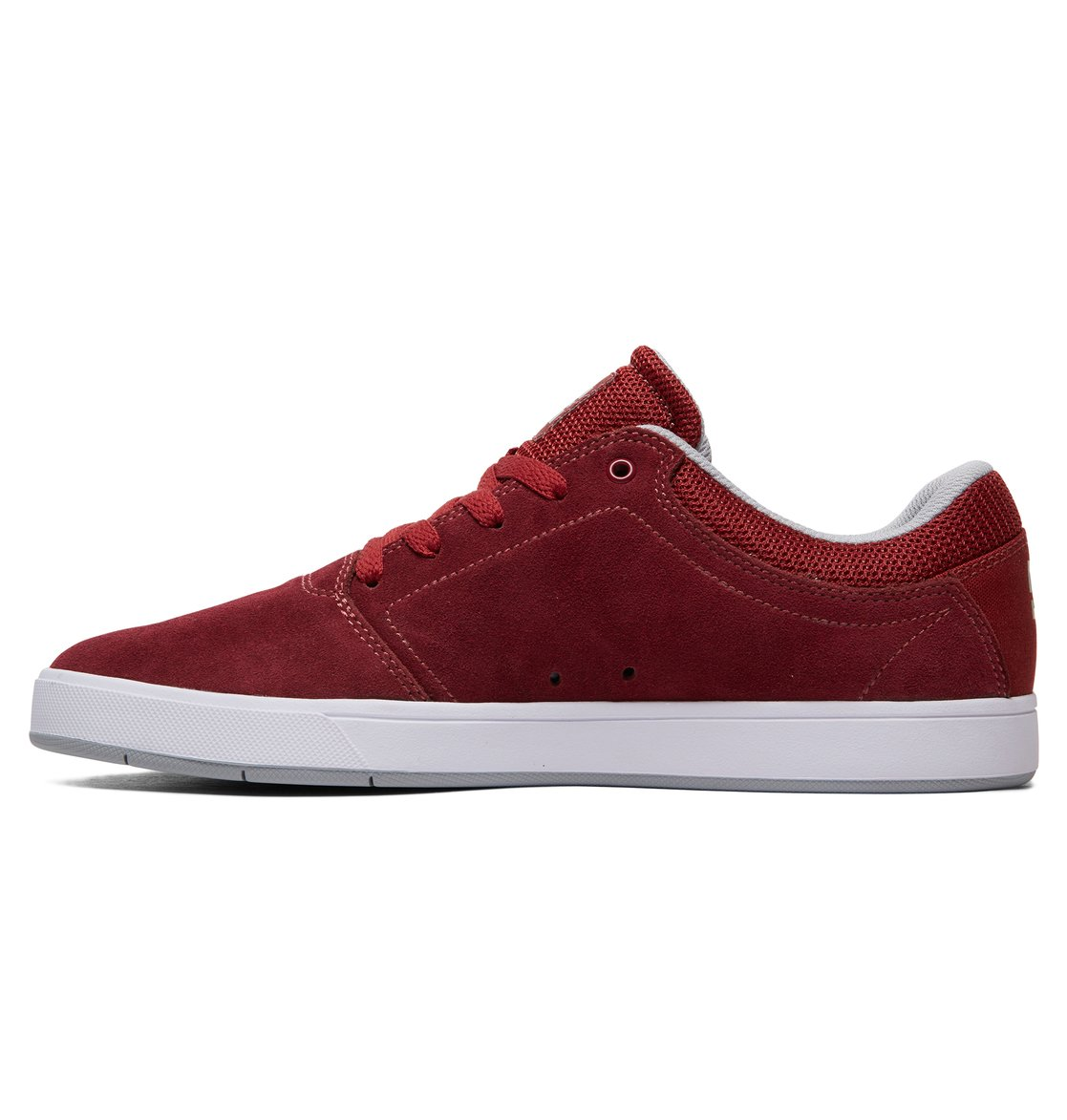 DC-Shoes-Crisis-Baskets-pour-Homme-ADYS100029 miniature 23