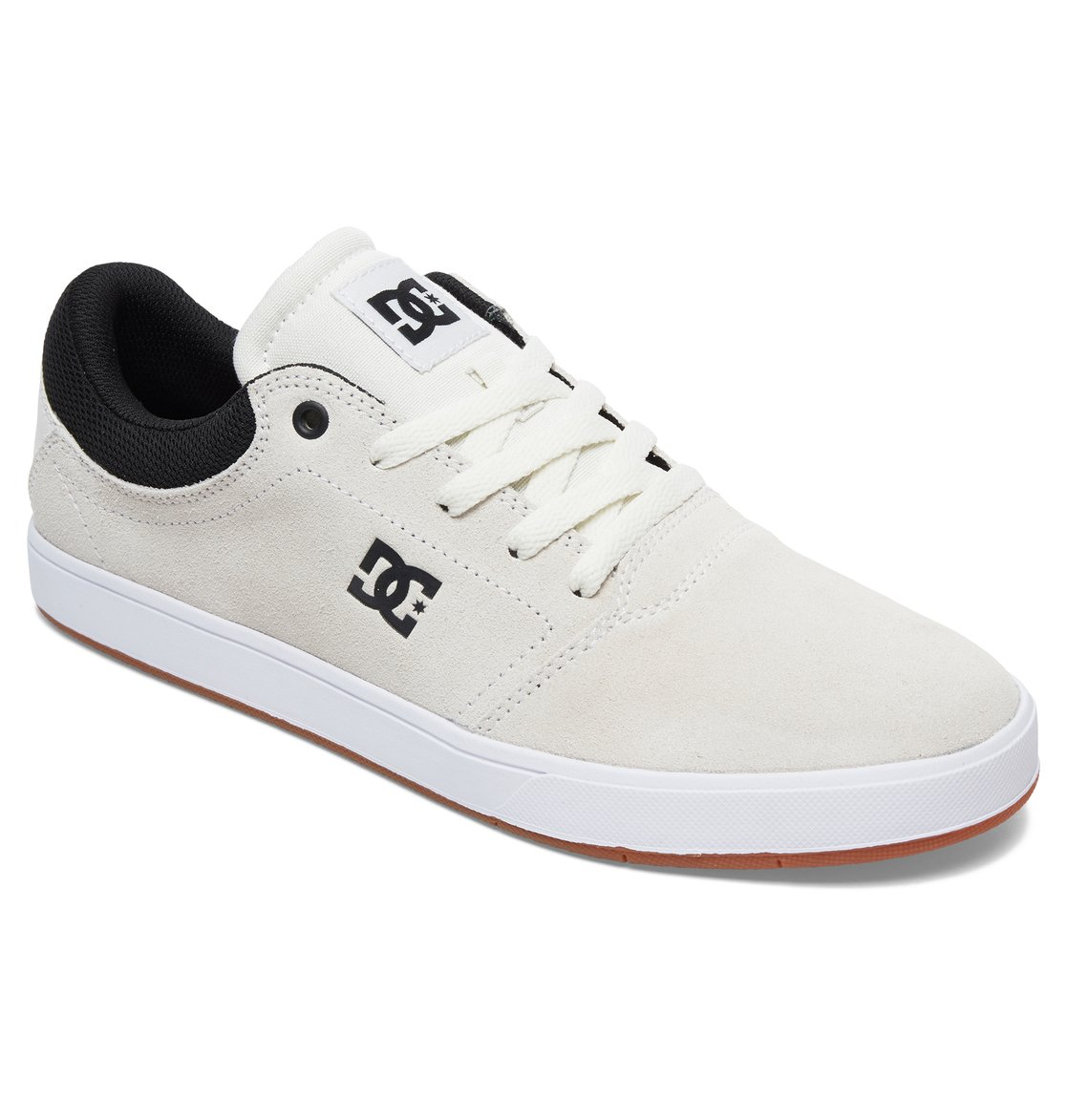 DC-Shoes-Crisis-Baskets-pour-Homme-ADYS100029 miniature 6