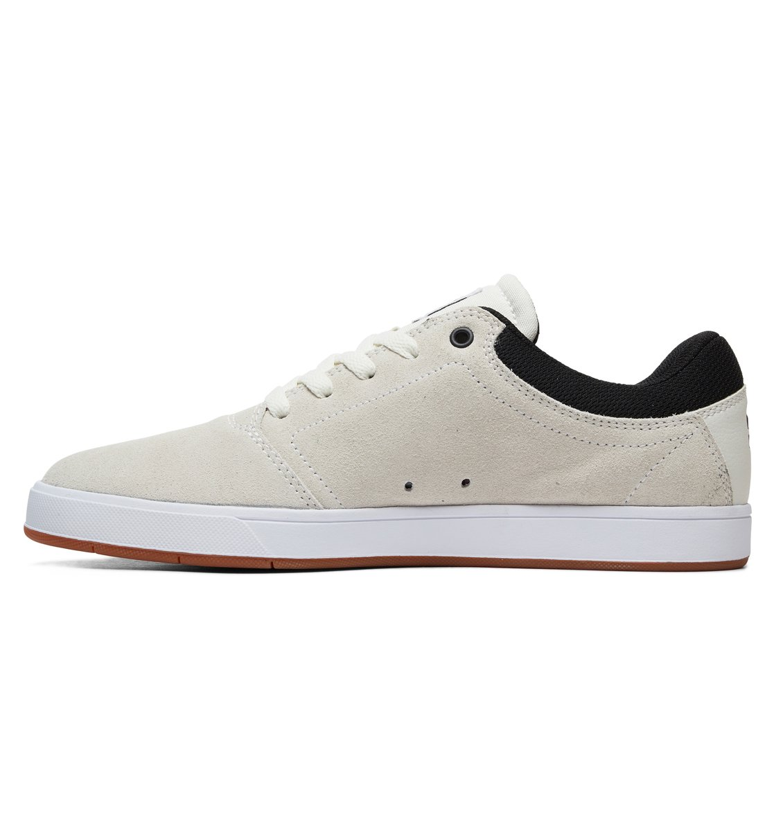 DC-Shoes-Crisis-Baskets-pour-Homme-ADYS100029 miniature 7