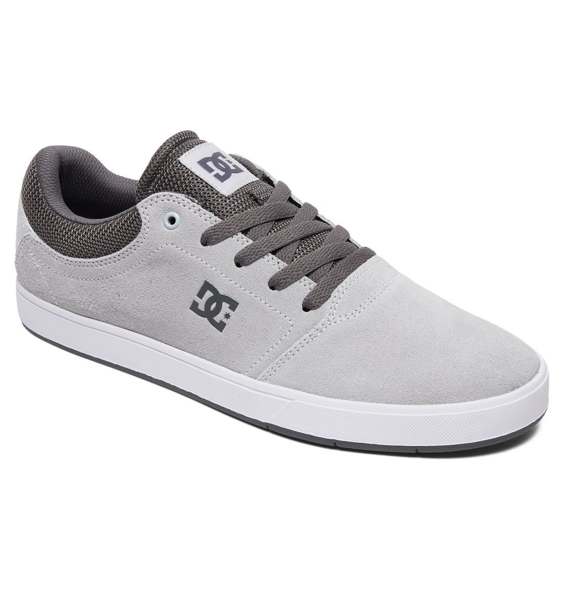 DC-Shoes-Crisis-Baskets-pour-Homme-ADYS100029 miniature 14