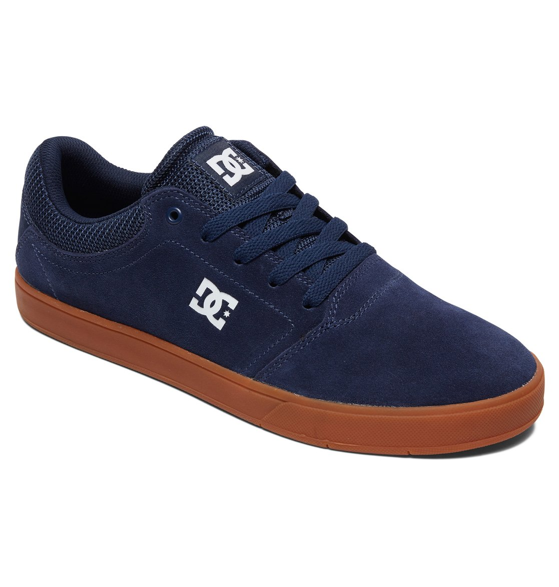 DC-Shoes-Crisis-Baskets-pour-Homme-ADYS100029 miniature 10