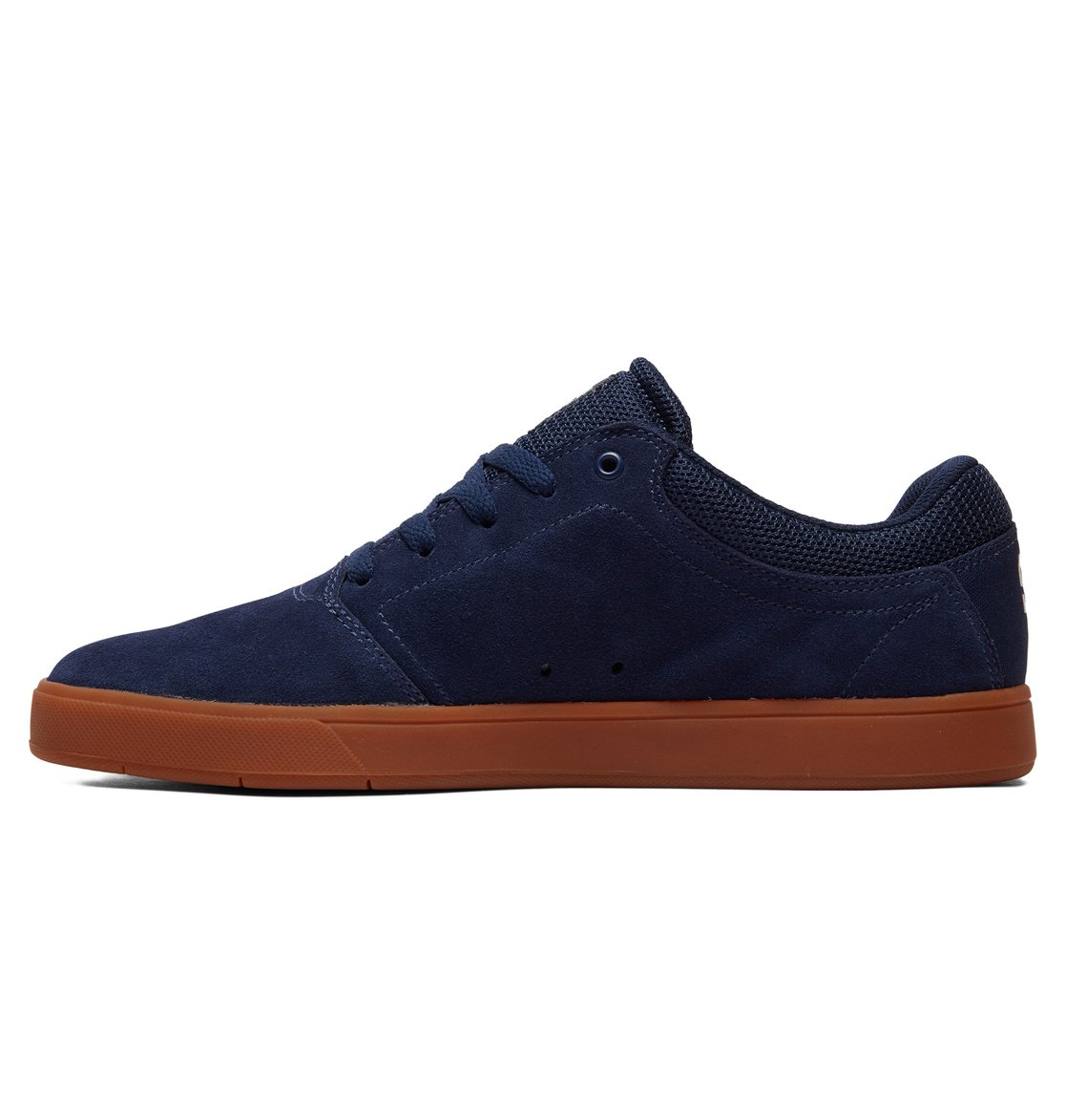 DC-Shoes-Crisis-Baskets-pour-Homme-ADYS100029 miniature 11