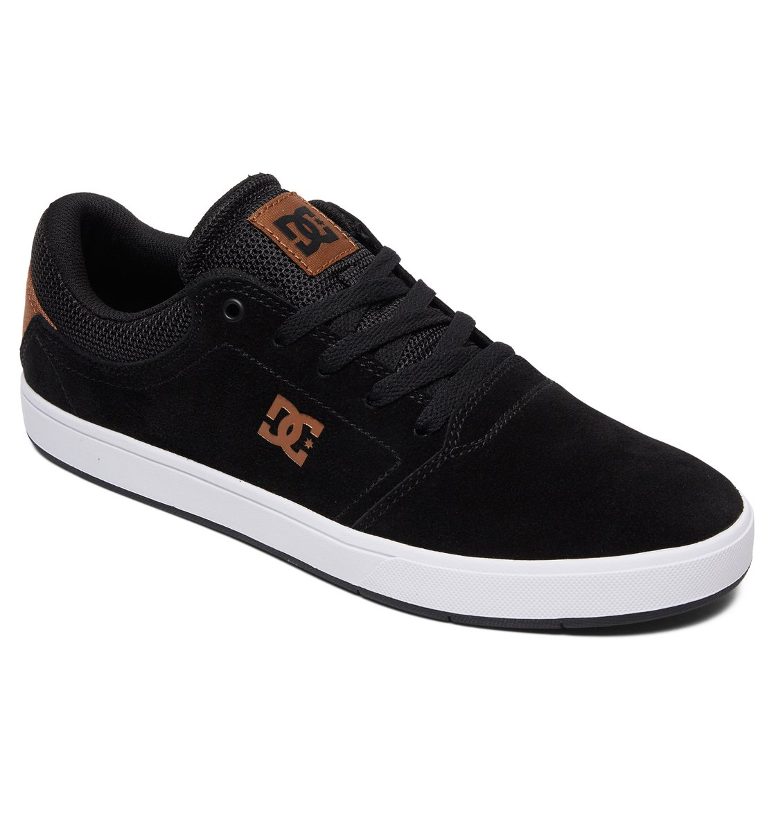 DC-Shoes-Crisis-Baskets-pour-Homme-ADYS100029 miniature 18