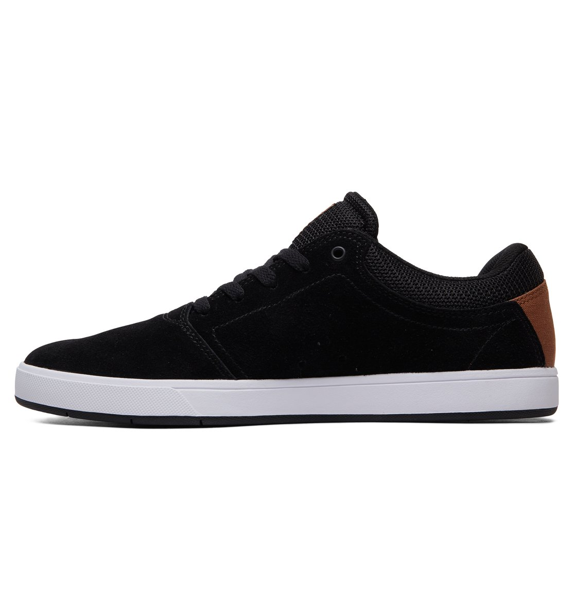 DC-Shoes-Crisis-Baskets-pour-Homme-ADYS100029 miniature 19