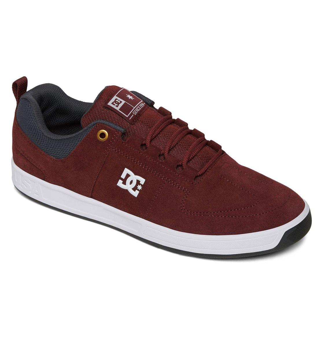 6de584f2a16e 1 Men s Lynx S Shoes ADYS100034 DC Shoes