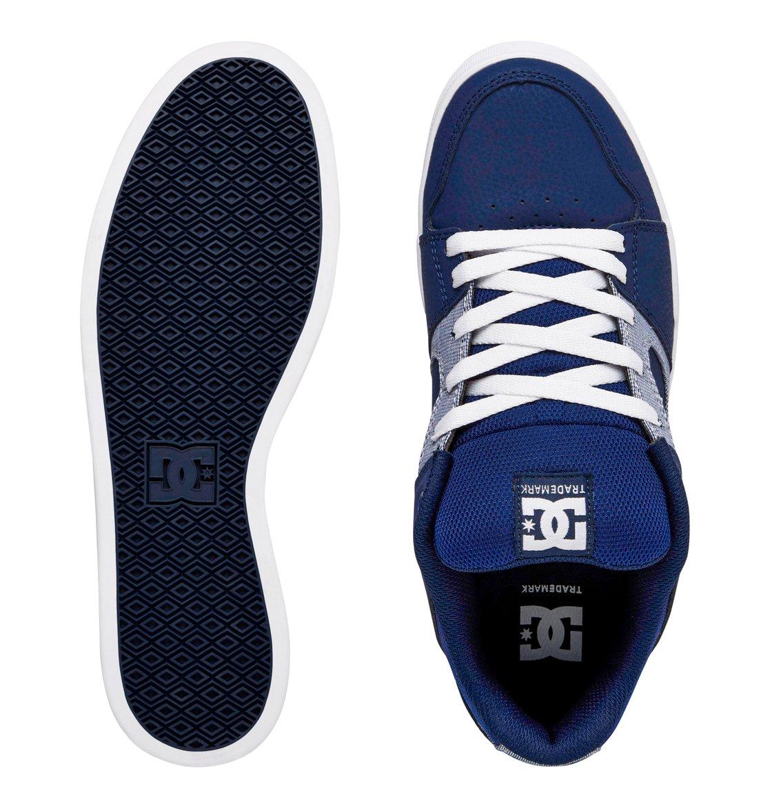 fd5733d834 3 BLITZ II ADYS100091 DC Shoes