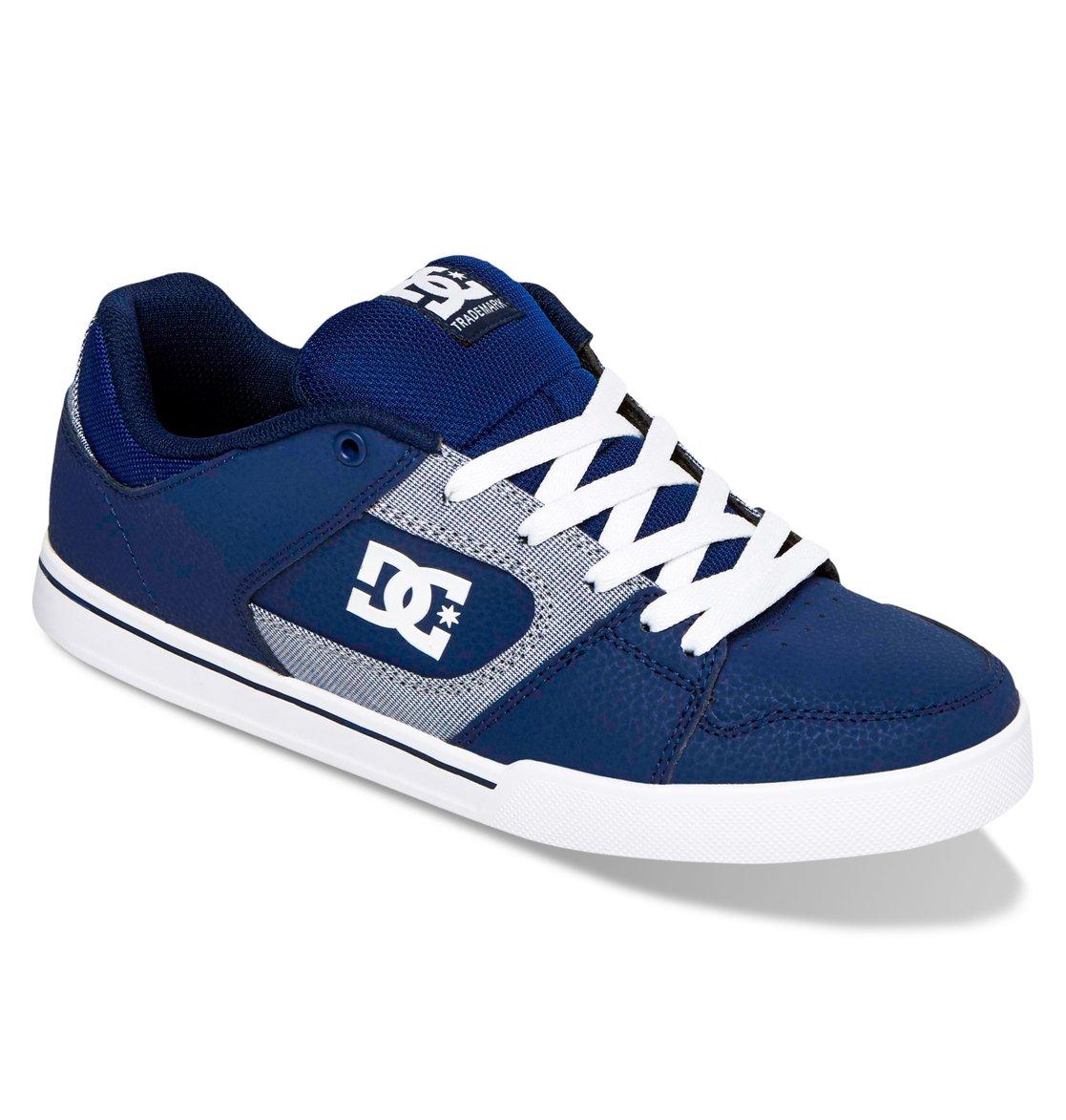 3b668ac759 1 BLITZ II ADYS100091 DC Shoes