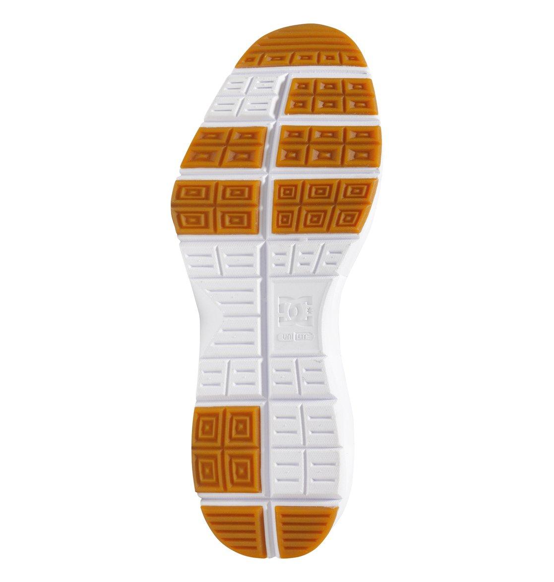 aa98a40391e301 4 Player SE Shoes ADYS100113 DC Shoes