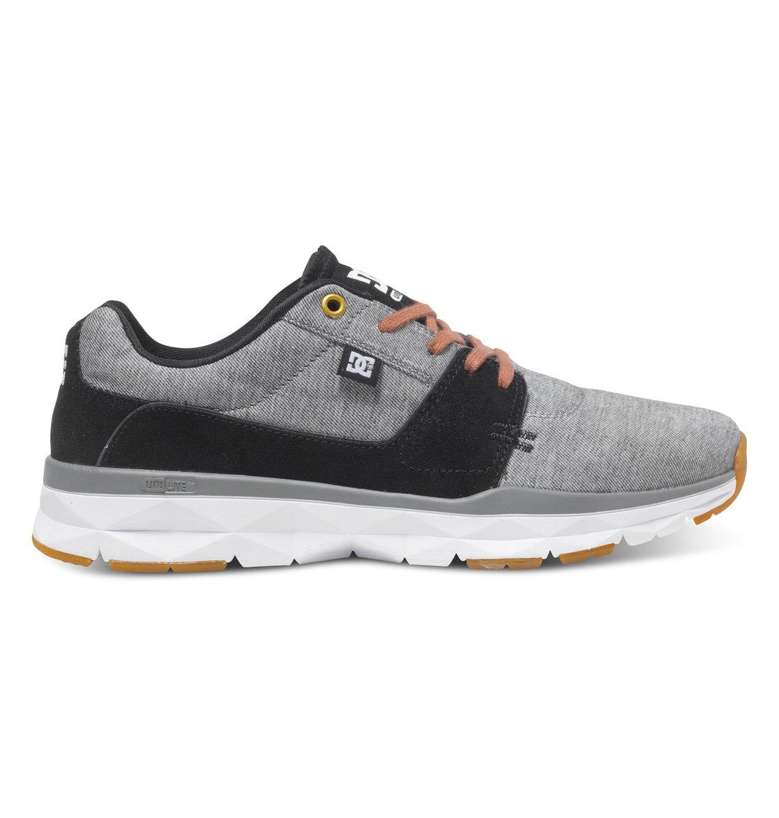 6282f9a736752c 0 Player SE Shoes ADYS100113 DC Shoes