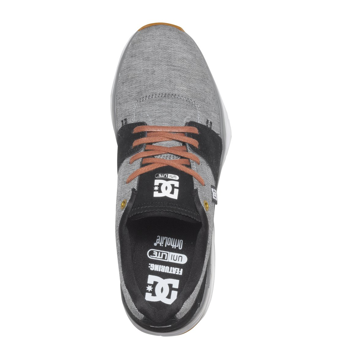 cc0e31f220 3 Player SE Shoes ADYS100113 DC Shoes
