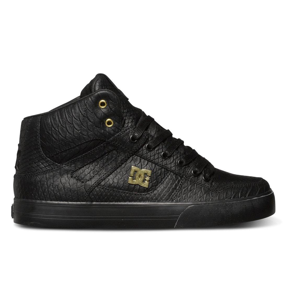 283f77ce46867 0 Men s Spartan High WC LX 2 Shoes ADYS100191 DC Shoes