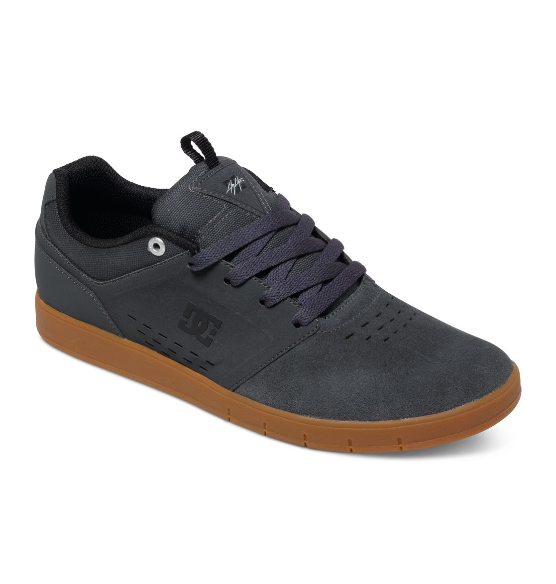 Shoes Männer Für Cole Signature Schuhe Adys100231Dc 0PZNwk8nOX
