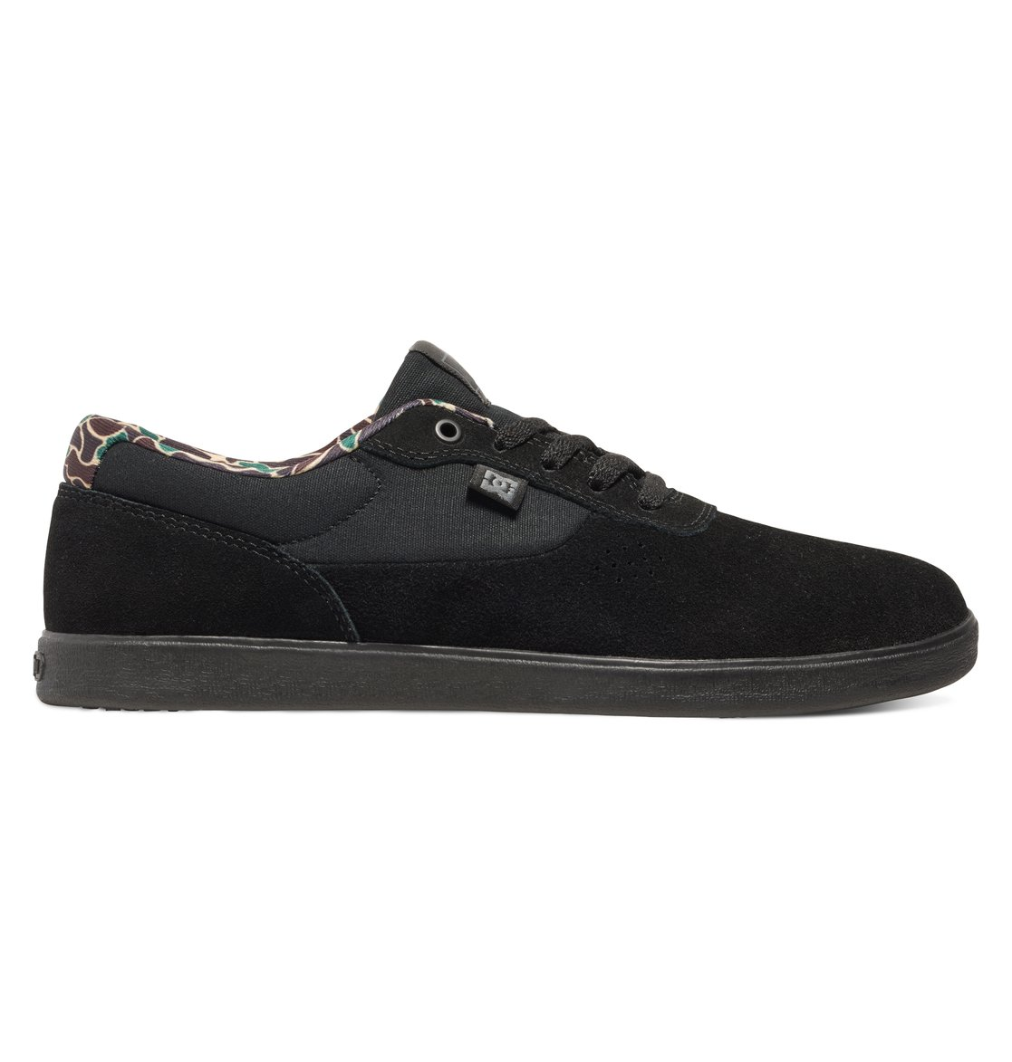 78cfffeda0 Men's Switch S Lite Shoes ADYS100267 | DC Shoes