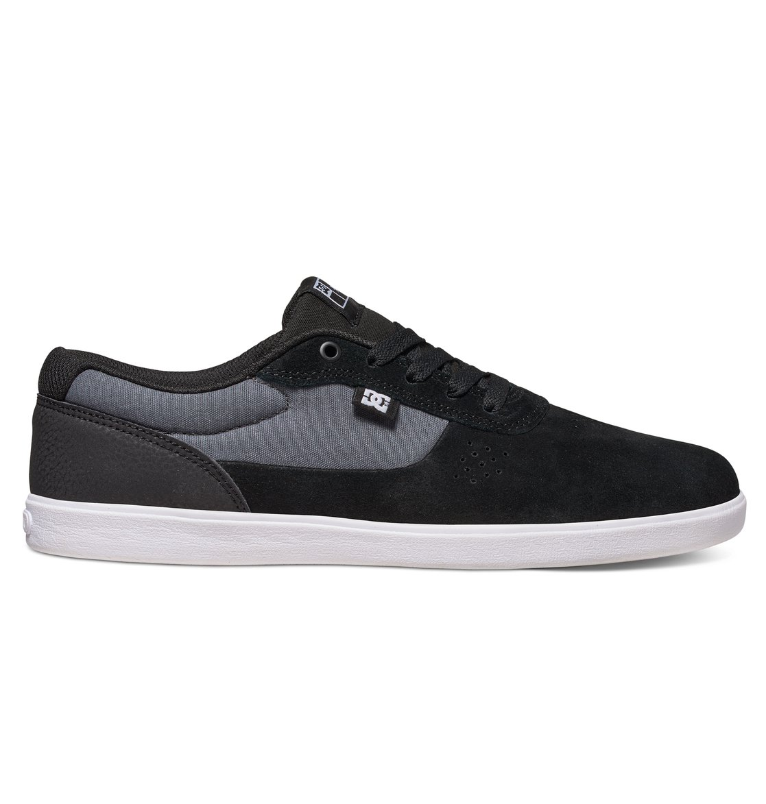 18c6ede9e4 Switch S Lite - Low-Top Shoes