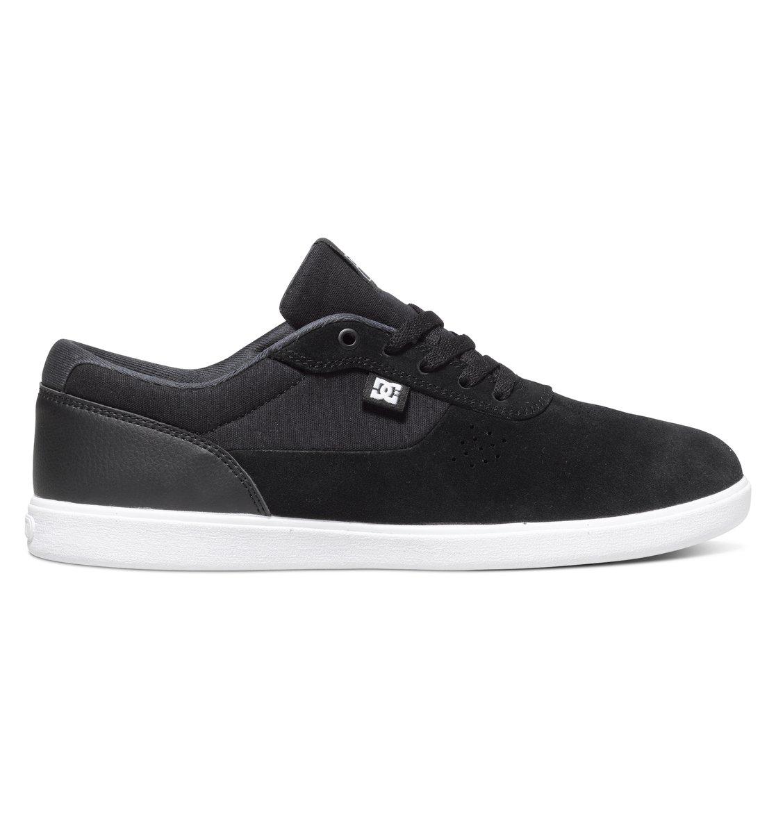 afe7dd493c 0 Men's Switch S Lite Shoes ADYS100267 DC Shoes