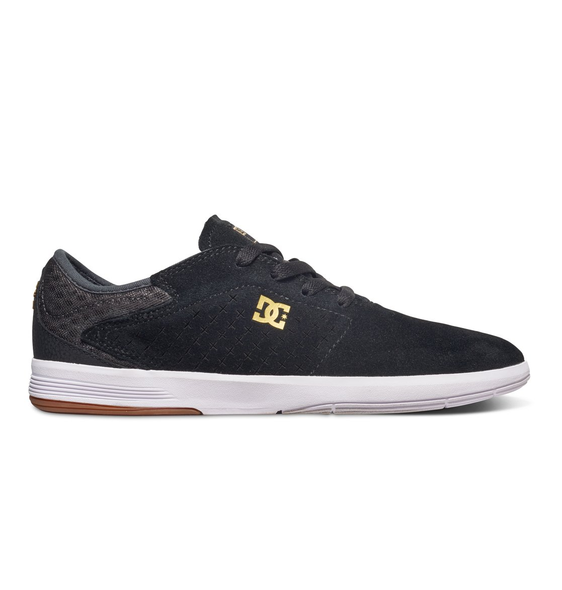 buy sale differently newest style New Jack S - Skate Shoes