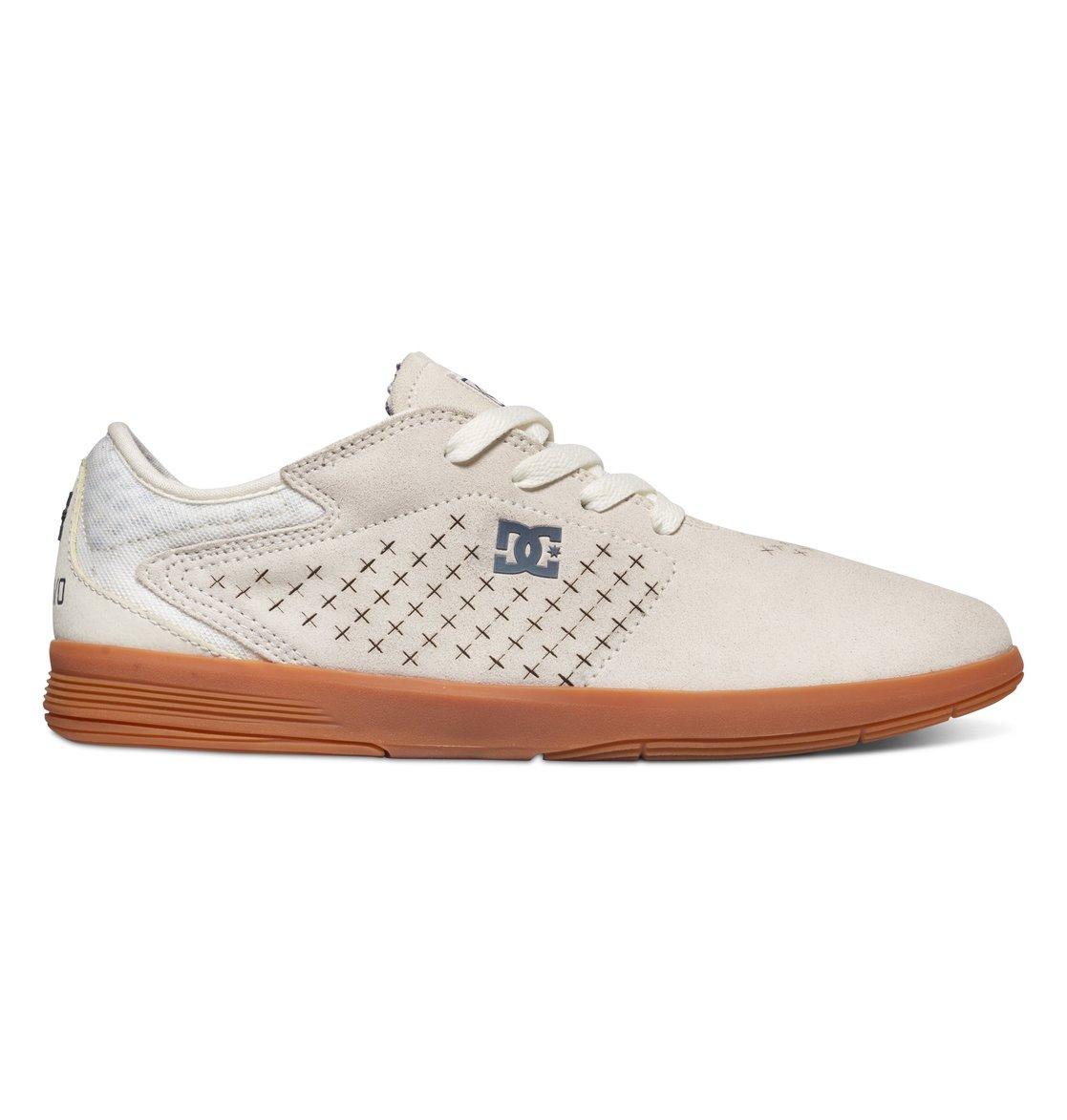 wide selection boy purchase genuine Men's New Jack S Felipe Skate Shoes