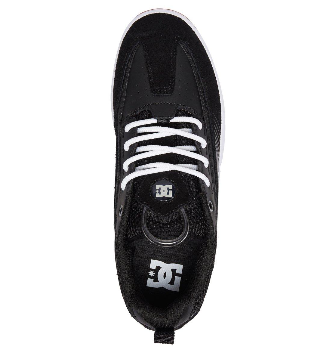 DC-Shoes-Legacy-98-Slim-Zapatos-para-Hombre-ADYS100445 miniatura 8