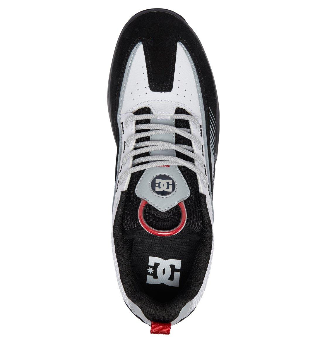 DC-Shoes-Legacy-98-Slim-Zapatos-para-Hombre-ADYS100445 miniatura 12
