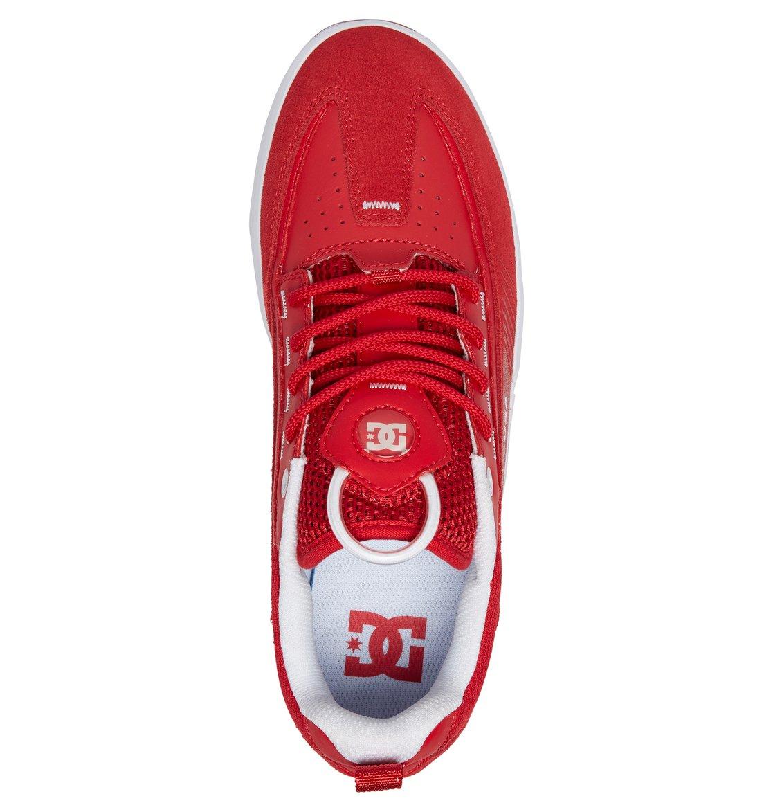 DC-Shoes-Legacy-98-Slim-Zapatos-para-Hombre-ADYS100445 miniatura 28
