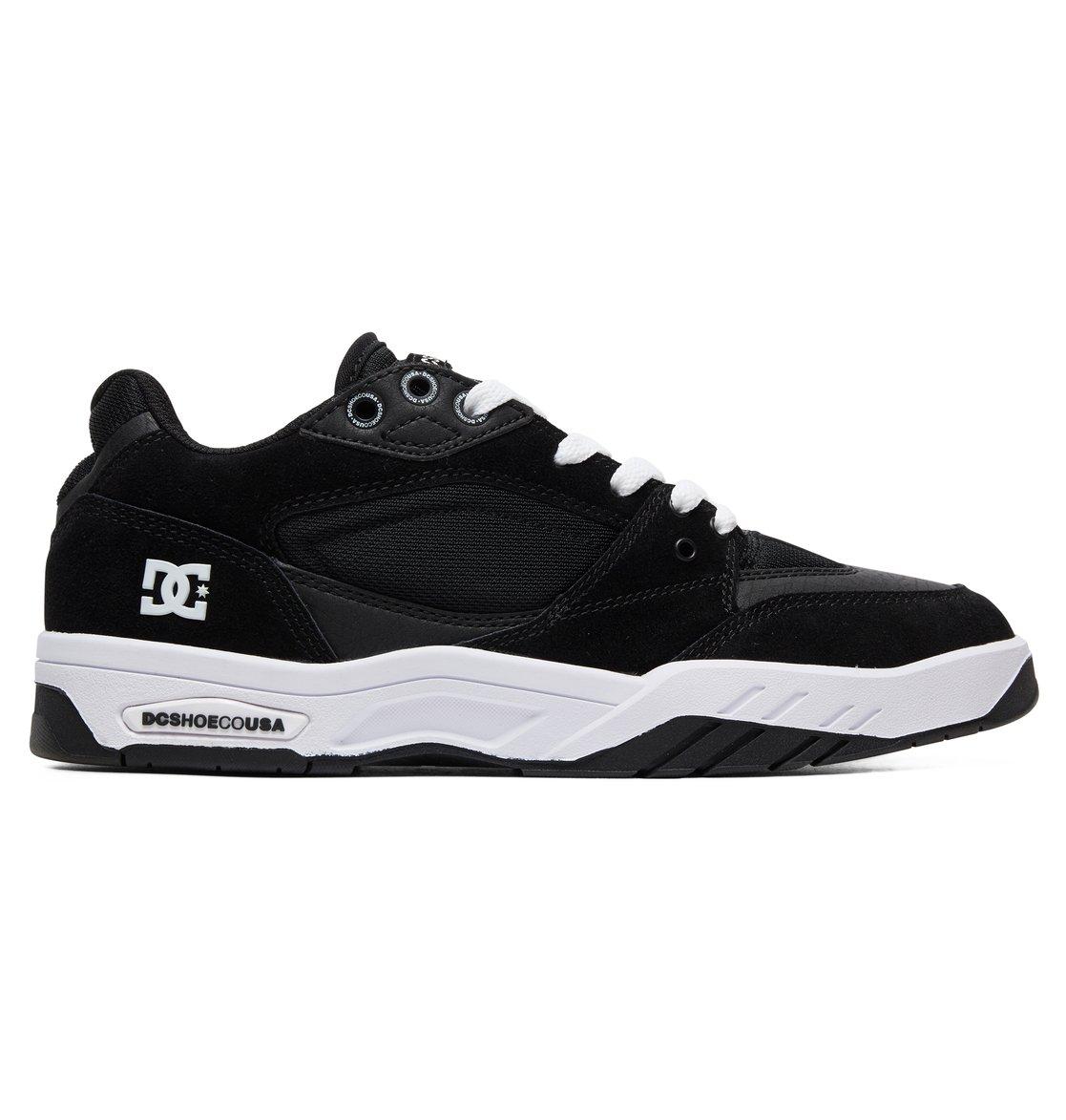 e49062367b http://www.palestra-myclub.it/0-Sneakers_Chose_Allacciata_L ...