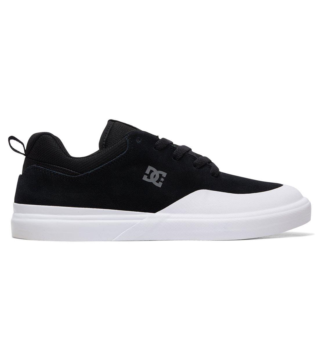 Chaussures de skate white