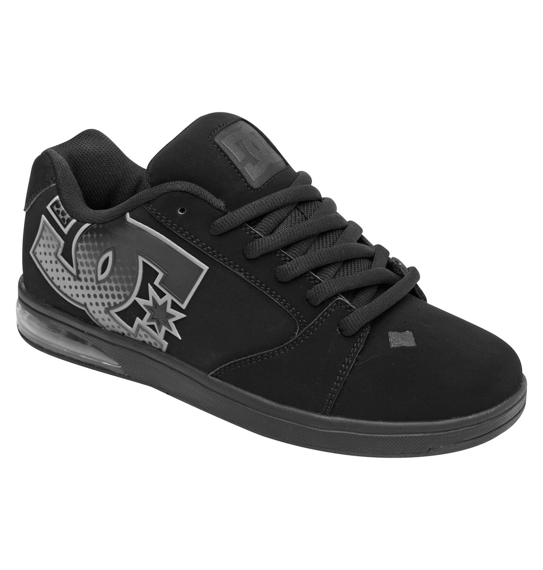 d641e8edc3f6 1 Men s Raif VIZ Shoes ADYS200009 DC Shoes