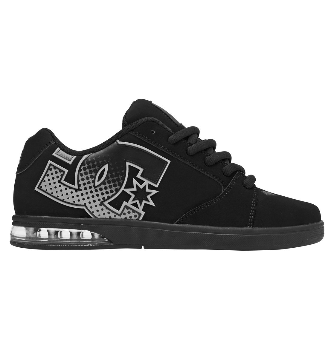 7233a2ebf7fc 0 Men s Raif VIZ Shoes ADYS200009 DC Shoes