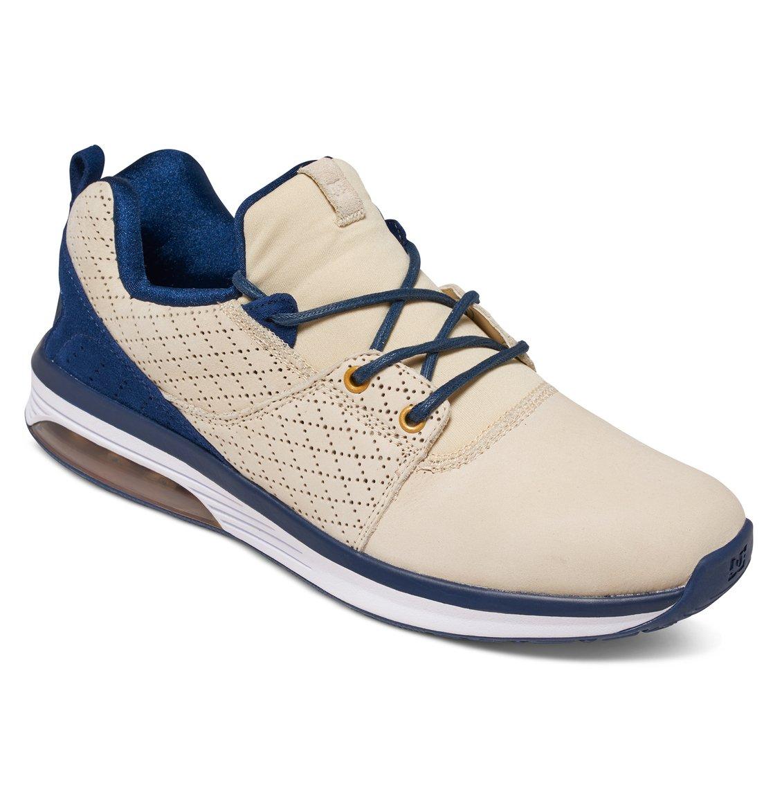 f264bf98870f6 1 Heathrow IA LX - Zapatos para Hombre ADYS200041 DC Shoes