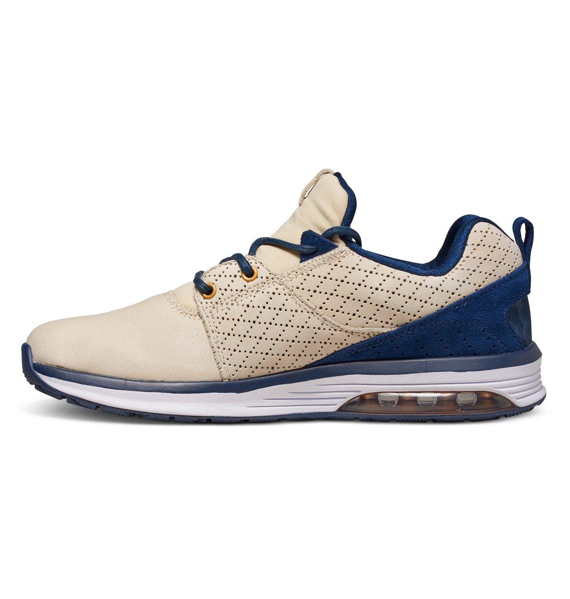 e5ba7f692b5d3 2 Heathrow IA LX - Zapatos para Hombre ADYS200041 DC Shoes