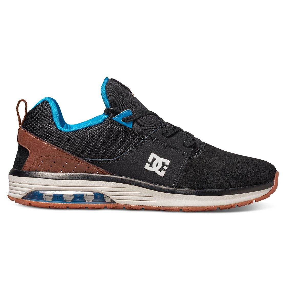 098816f7e24ca 0 Heathrow IA Tom Pages - Chaussures ADYS200048 DC Shoes