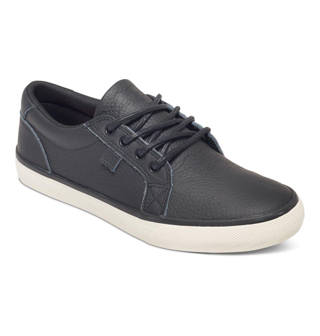 7cf7bfd2860d 1 Men s Council LE Shoes ADYS300077 DC Shoes