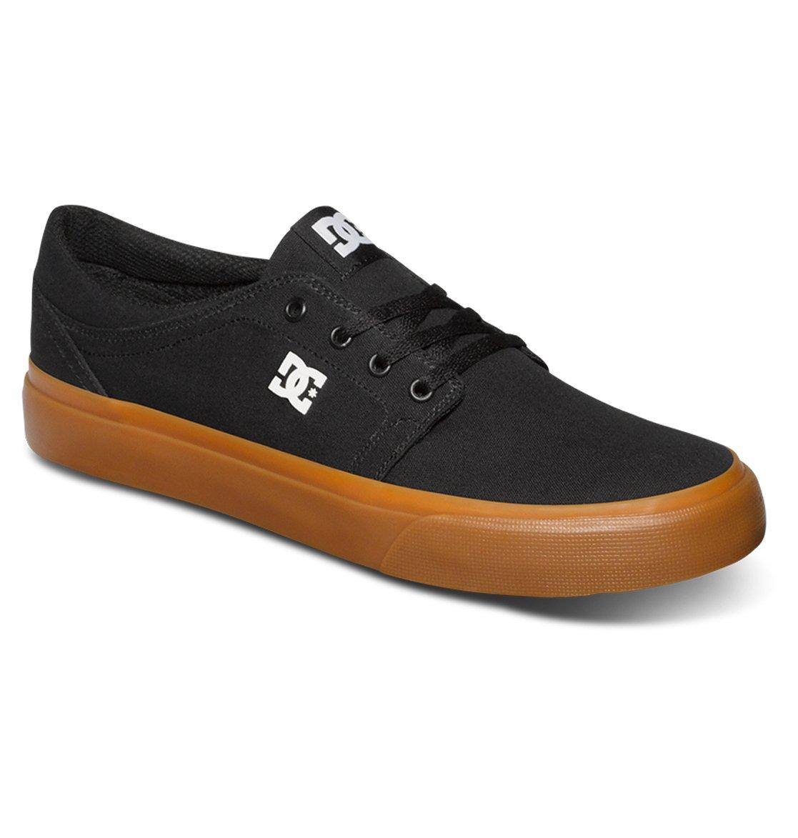 DC-Shoes-Trase-TX-Baskets-pour-Homme-ADYS300126 miniature 22