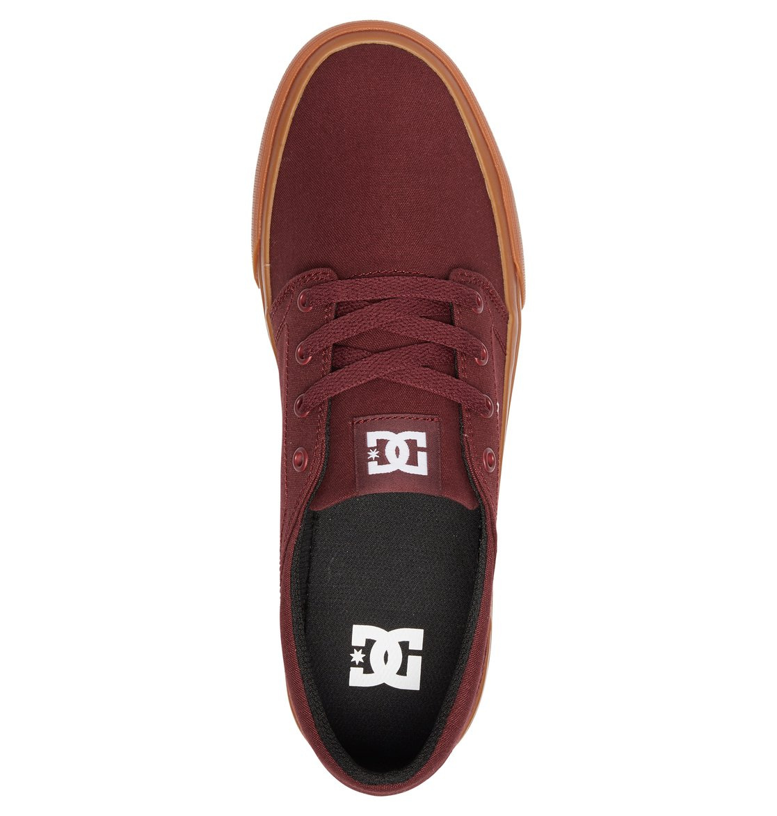 DC-Shoes-Trase-TX-Baskets-pour-Homme-ADYS300126 miniature 36