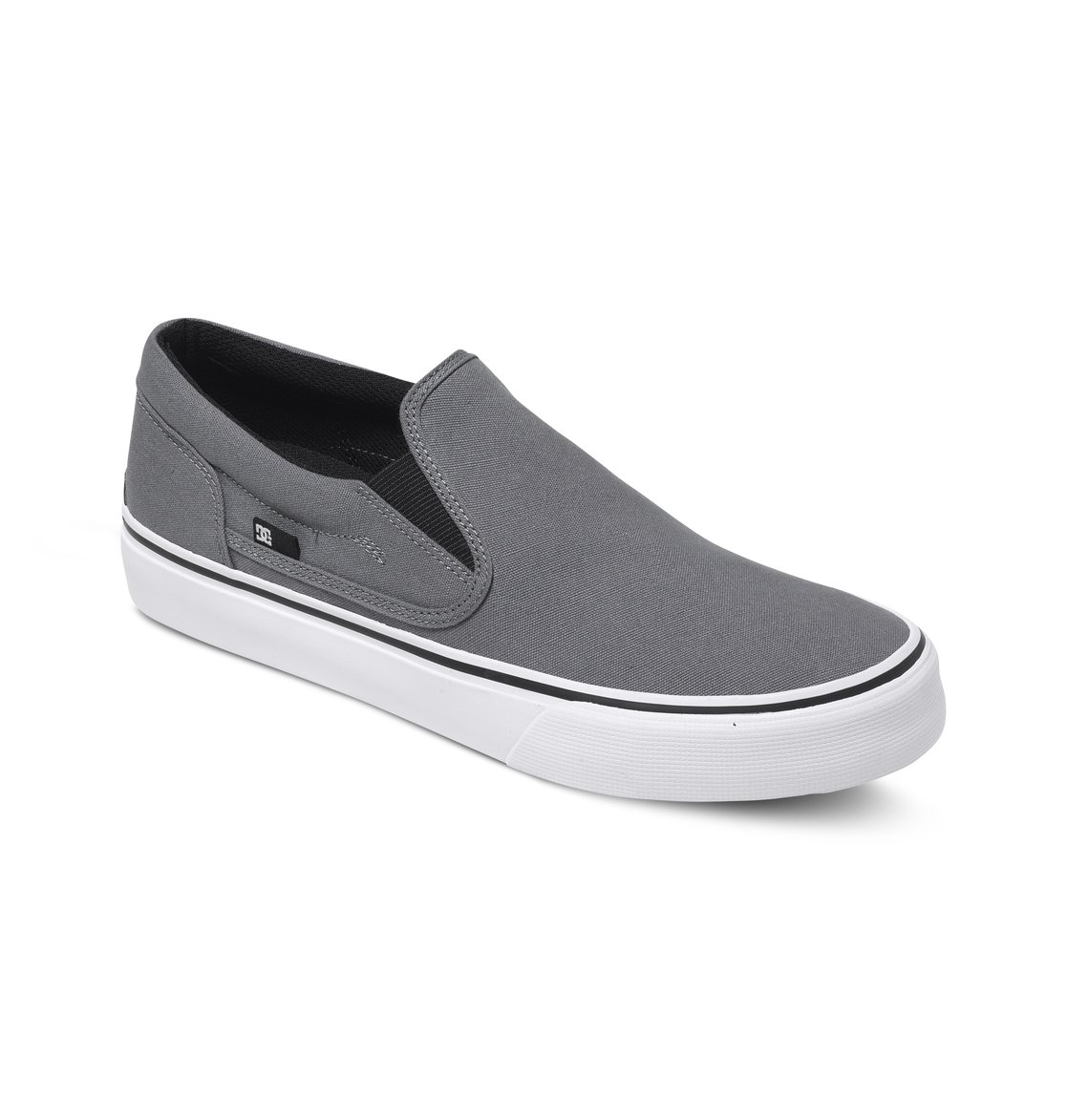 5d6761f4f 1 Trase Slip On Shoes ADYS300184 DC Shoes