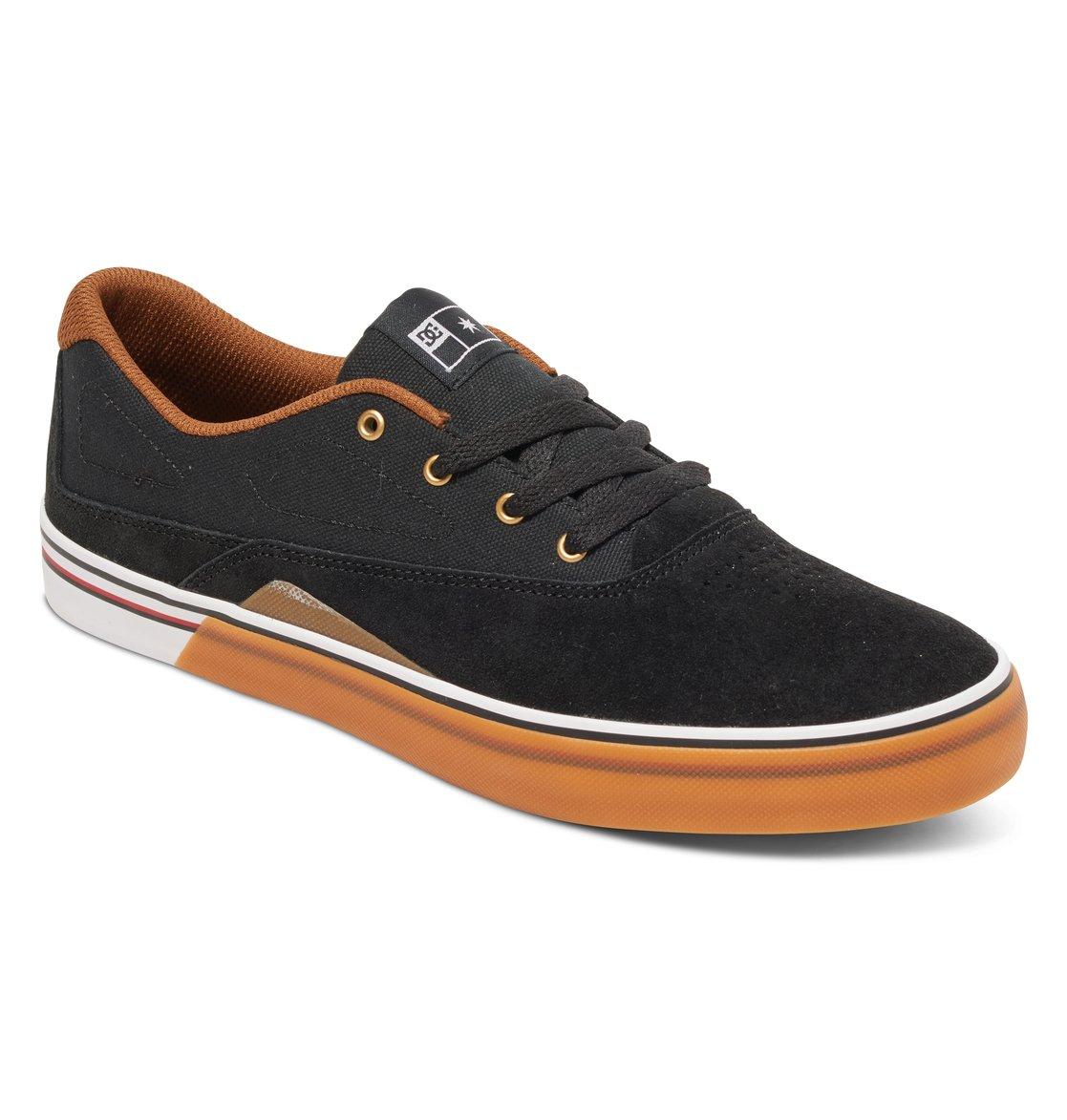 e6c8d198e4 1 Men's Sultan S Shoes ADYS300196 DC Shoes