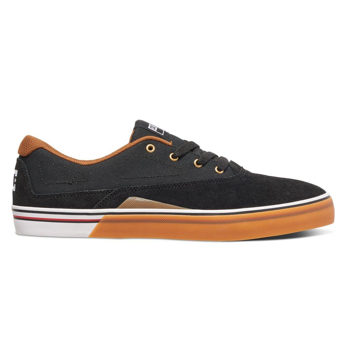 5a04709ca3 0 Men's Sultan S Shoes ADYS300196 DC Shoes